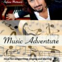 MUSIC ADVENTURE IN TUSCANY